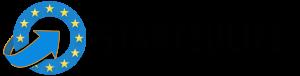 Starteulife
